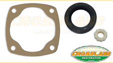 Land Rover Serie 2 2a 3 transmisión Freno De Mano Sello Kit 561856, 622042, frc1780