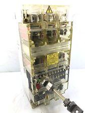 Klöckner Moeller NZM 9-315 Leistungsschalter