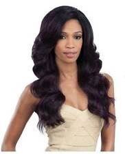 Freetress Equal Invisible L Part Wig January