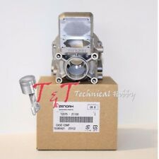 Zenoah Lower Crankcase Comp. (Rear) T2075-21100
