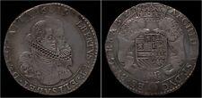 Southern Netherlands Brabant Albrecht & Isabella Ducaton 1619