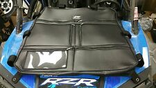 PRP Seats Overhead Roof Storage Bag 2014 2015 2016 Polaris XP 1000 XP Turbo