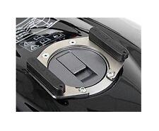 Held Verrouillez-le anneau de réservoir/Adaptateur pour réservoir Moto Guzzi