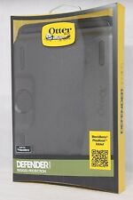 New OEM OtterBox Defender BlackBerry PlayBook Tablet Case and Kickstand 77-19294