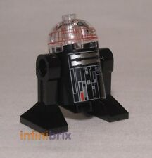 Lego Imperial Astromech Droid from Set 75106 Assault Carrier Star Wars NEW sw648
