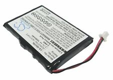 UK Battery for Garmin Quest 2 IA3A227A2 IA3Y114F2 3.7V RoHS
