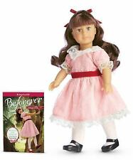 American Girl: Samantha 2014 Mini Doll by American Girl Editors (2014, Mixed...