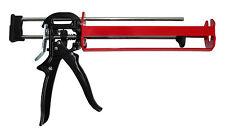 Injektionsmörtel Presse Auspresspistole Verbundmörtel passend für 345 350 360 ml