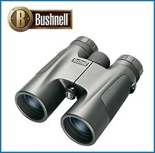 Bushnell Powerview 10x 42 Roof Prism All Purpose Binoculars