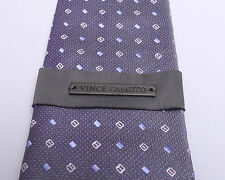 "VINCE CAMUTO Mens TIE  Size 56"" x 3""  NWT NEW"