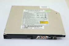 Philips DVD-ROM / CD-RW PATA Laptop Opitical Disc Drive ODD SCB5265