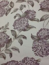 ashley wilde avebury design in heather by the metre