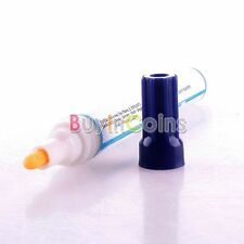 10ml Soldering Rosin Flux Pen Low-Solids Non-clean For Solar Panel High Quality