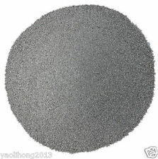 30g (1 oz)  99.7% High Purity Manganese Mn Metal Powder  @