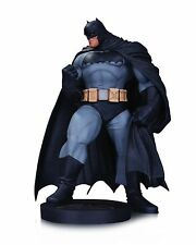 DC Comics Designer Series Batman Statue Andy Kubert Dc Collectibles