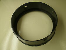 OEM snowblower outer retaining ring Used on Sears Craftsman 585193ma