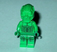 SPIDERMAN Lego Green Goblin custom NEW Genuine Lego Parts  (mpt) #10