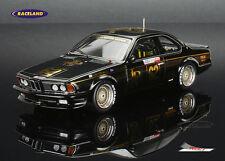 BMW 635 CSI MIS. a JPS 15 ° Bathurst 1000 1984 Hulme/di Baviera SPARK 1:43 as009
