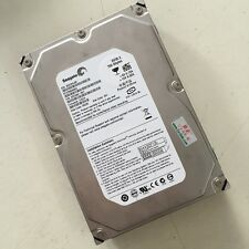 "750GB 16MB Seagate 3.5"" 7200RPM IDE PATA Internal HDD Hard Drive for PC Upgrade"