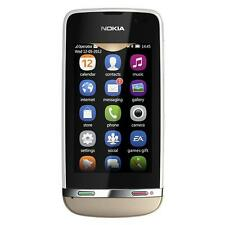 Nokia Asha311 Brand New, India Version