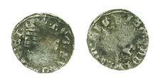 pcc1447_2) UNGHERIA - Sigismondo (1387-1437) - Denaro