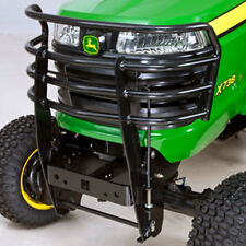John Deere Front Brush Guard Kit
