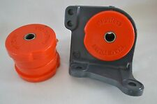 Mitsubishi Legnum VR4 Galant 1996-2002 6A13TT Right Polyurethane Engine Mount