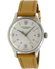 VICTORINOX SWISS ARMY - Alliance Small Women's Watch 241541