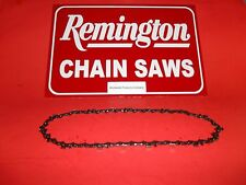 "REMINGTON - 10"" (ELECTRIC) Model 108526-01 (PRO) Pole Saw Chain..."