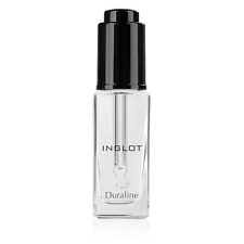 INGLOT Duraline Make Up Fixer (Fijador de maquillaje)