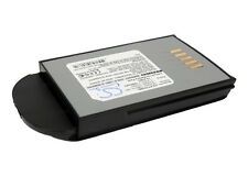 Li-ion Battery for Psion 1080141-001 NEW Premium Quality