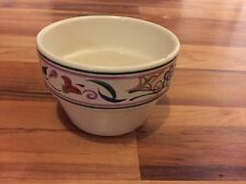 Lovely Little Poole Flower Pot