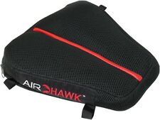 Airhawk DS Motorcycle Seat Cushion for Adventure and Dual Sports Better Than Gel