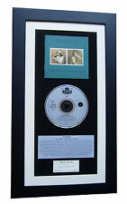 BEAUTIFUL SOUTH Welcome To CLASSIC CD Album QUALITY FRAMED+EXPRESS GLOBAL SHIP