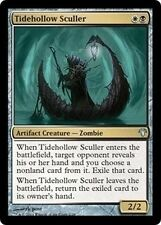 2x Rematore di Mareacava - Tidehollow Sculler MAGIC Modern Event Deck English