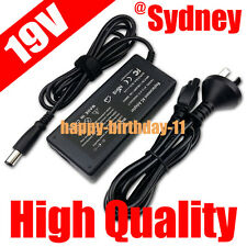 For HP 19V 4.74A AC Power Adapter Laptop Charger 608428-001 608428-002 PPP012H