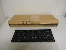 New! Genuine IBM Lenovo Laptop Czech Keyboard 25203168 IdealPad Y480