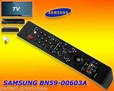 Replacement Remote Control LE46M86BD to TV SAMSUNG