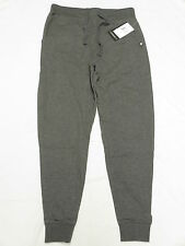 NWT NEW Mens Akademiks Flatland Jogger Pants Sweatpants Charcoal Urban Sz M M534