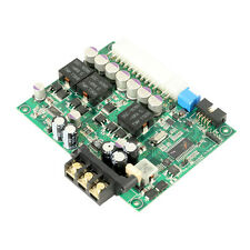 M4-ATX-HV 6-34V Wide Input 220W Intelligent DC-DC Power Supply for Car PC