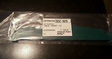 HITACHI 322-929 TABLE INSERT (A) FOR MITER SAW