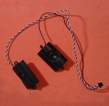 Altavoces PACKARD BELL EASYNOTE ALP AJAX MX 35 37 45 51 52 61 65 Speakers