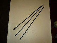 """k98 k 98 mauser 12.5"""" cleaning rod repro"""