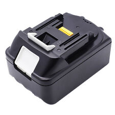 UK Stock Makita Battery 18v 4Ah Lithium-ion BL1840 BDF451 BDF452RFE Replacement