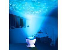 Ocean Light Wasser Projektor