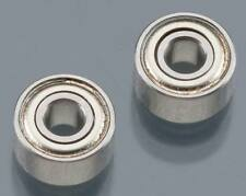 Thunder Tiger PV0049 Ball Bearing 3x8x4 E325 V1/V2/R30/R50 Raptor 30 / 50