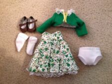 "Tonner Doll Co 10"" Half Pint Series Grins & Giggles Outfit Mint Complete"