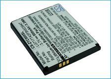 Li-ion Battery for ZTE Li3717T42P3h523947 C90 NEW Premium Quality