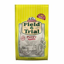 Skinner's Field and Trial Puppy Food 15KG