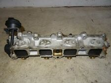 *VW GOLF MK5 1.6 FSI 2004-2009 INTAKE MANIFOLD LOWER PART 03C133204AA